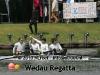 seibt-wichert-de_2010-05_duisburg_duisburgnl2