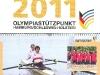 osp-kalender_2011