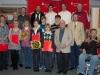 sportlerehrung-stade_seibtwichert_2011-02-25-gruppe