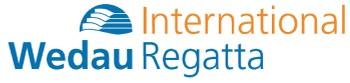 Int. Wedau Regatta